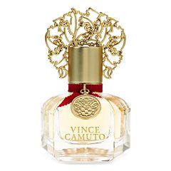 Vince Camuto Women's Perfume - Eau de Parfum