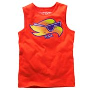 Tony Hawk Happy Hawk Tank - Boys 8-20