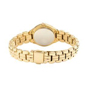 Armitron NOW Women's Crystal Watch