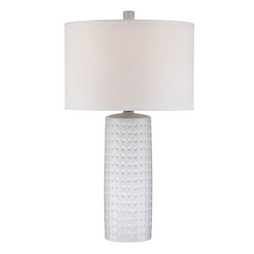 Diandra Table Lamp