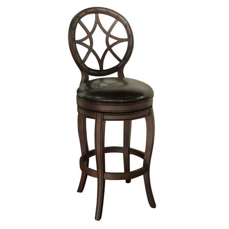 Durable Elegant Bar Stool Kohl S