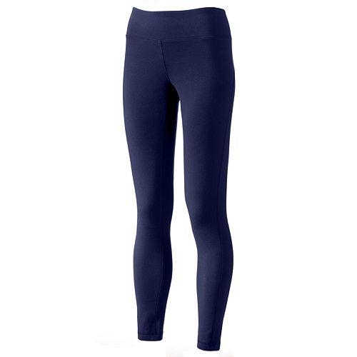 c715db36c5a5f Tek Gear® Shapewear Leggings