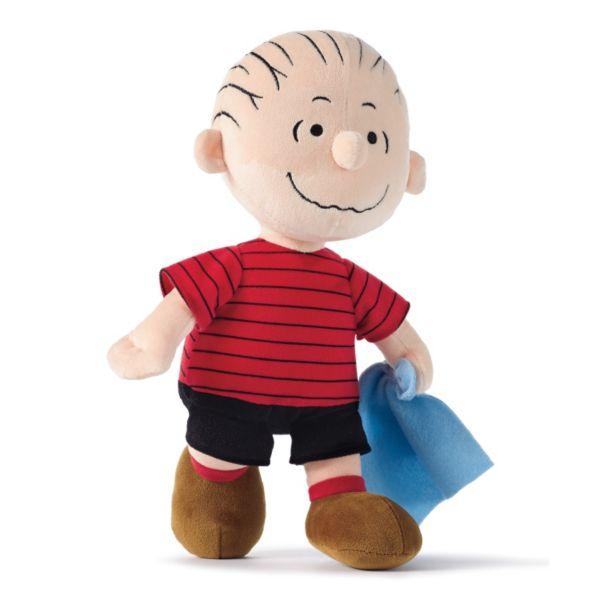 Kohl's Cares Linus Plush