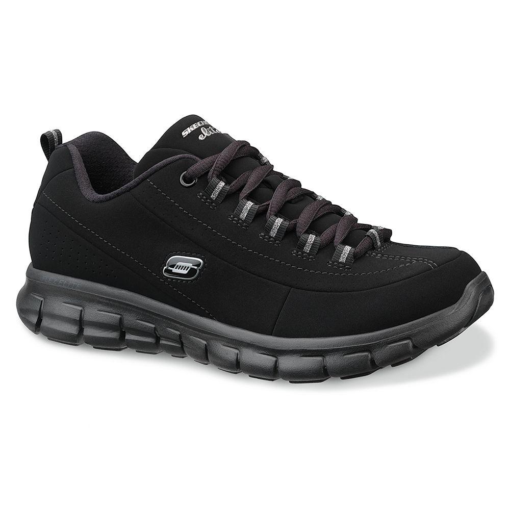 742bb2127f71 Skechers Elite Trend Setter Women s Athletic Shoes