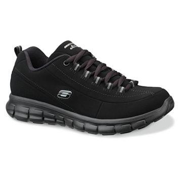 Skechers Elite Trend Setter Women's Athletic Shoes