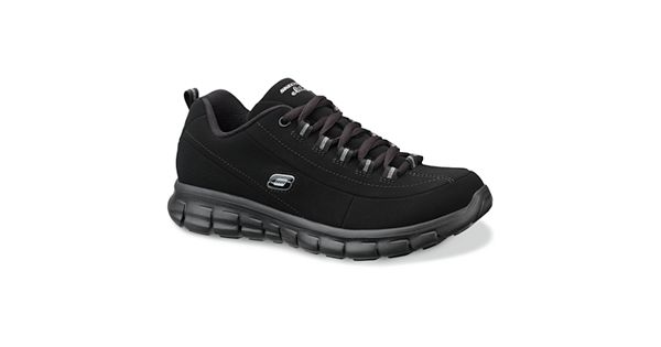 Skechers Elite Trend Setter Women S Athletic Shoes