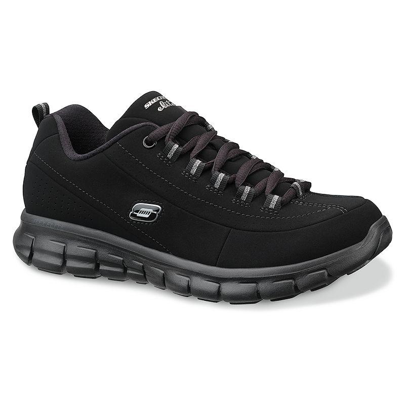 Skechers Elite Trend Setter Women S Athletic Shoes