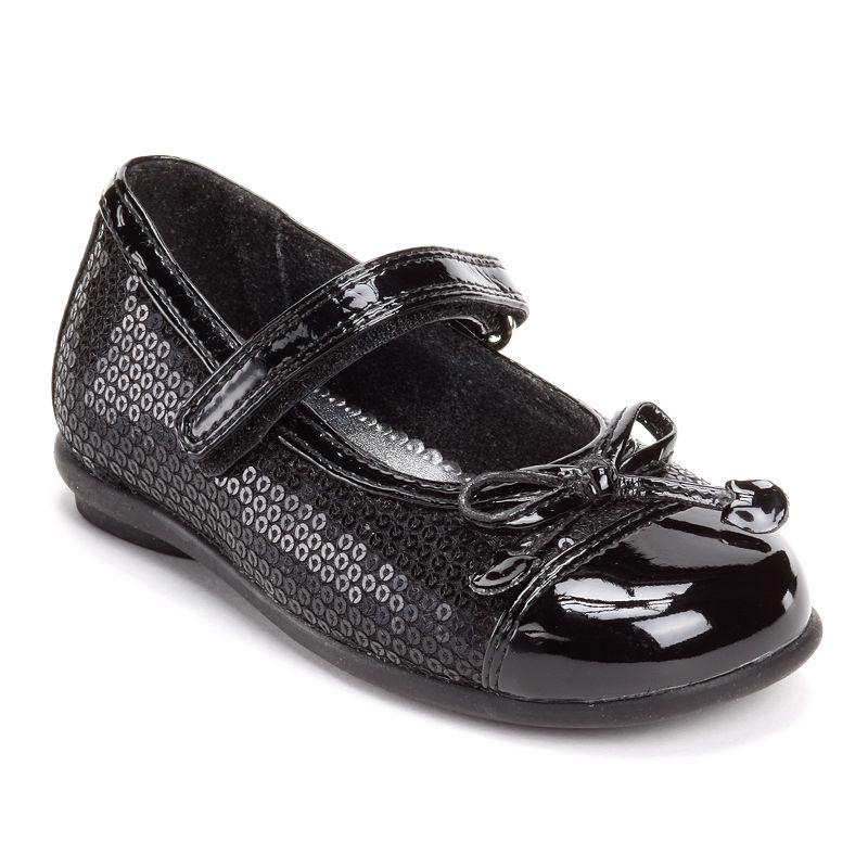 Kohls Sonoma Dress Shoes