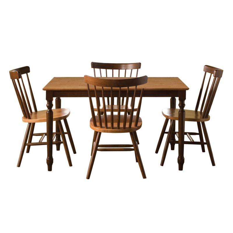 Dining Tables Tables Furniture Furniture amp Decor Kohls : 1428612wid800amphei800ampopsharpen1 from www.kohls.com size 882 x 882 jpeg 48kB