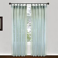 Park B. Smith Bellaire Voile Tab-Top Window Panel - 40