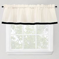 Park B. Smith Vintage House Valance - 14'' x 60''