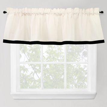 Park B. Smith Vintage House Window Valance - 14'' x 60''
