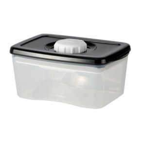 Zak Designs Food Storage Container