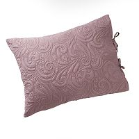 Marquis by Waterford Arista Quilted Standard Sham