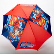 Superman Umbrella - Youth