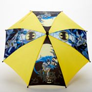 The Dark Knight Umbrella - Youth