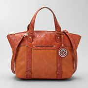 Relic Norwood Convertible Satchel
