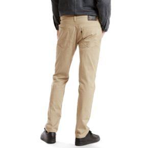 Men's Levi's® 511? Slim Fit Jeans - Line 8