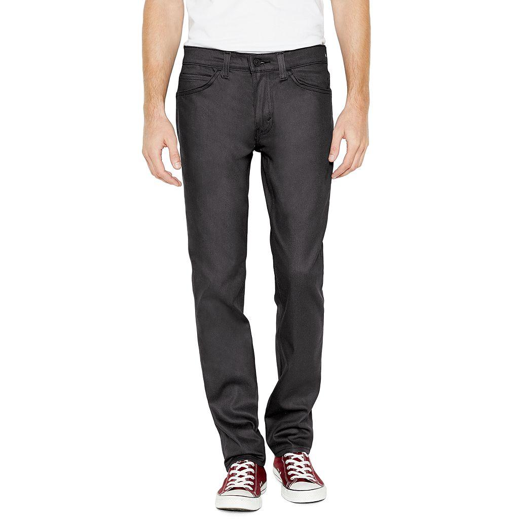 Men's Levi's® 511™ Slim Fit Jeans - Line 8
