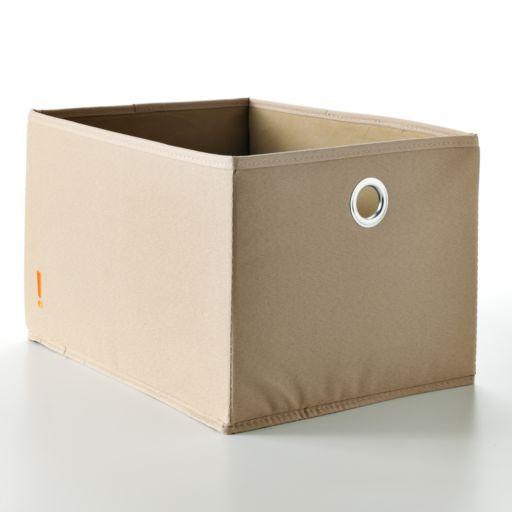 neatfreak closetMAX System Large Bin/Drawer