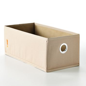 neatfreak closetMAX System Small Bin/Drawer