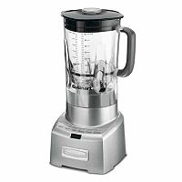 Cuisinart Elite Collection PowerEdge Blender