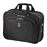 Travelpro Luggage, Crew 9 15.6-in. Laptop Business Case