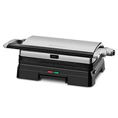 Cuisinart Griddler & Panini Press