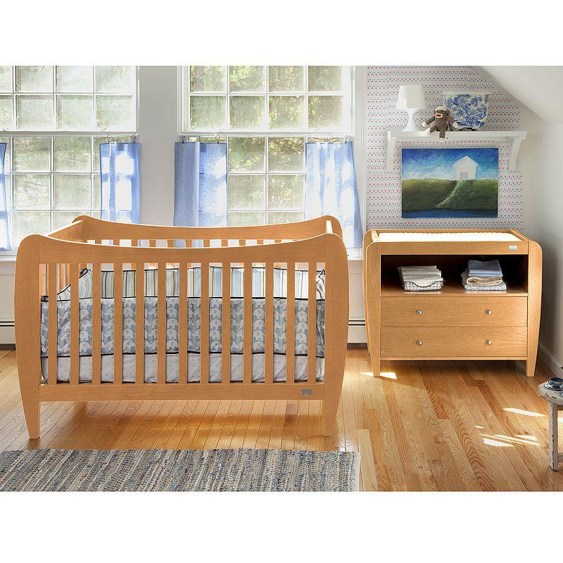 Convertible Cribs Nursery Furniture Kohl S