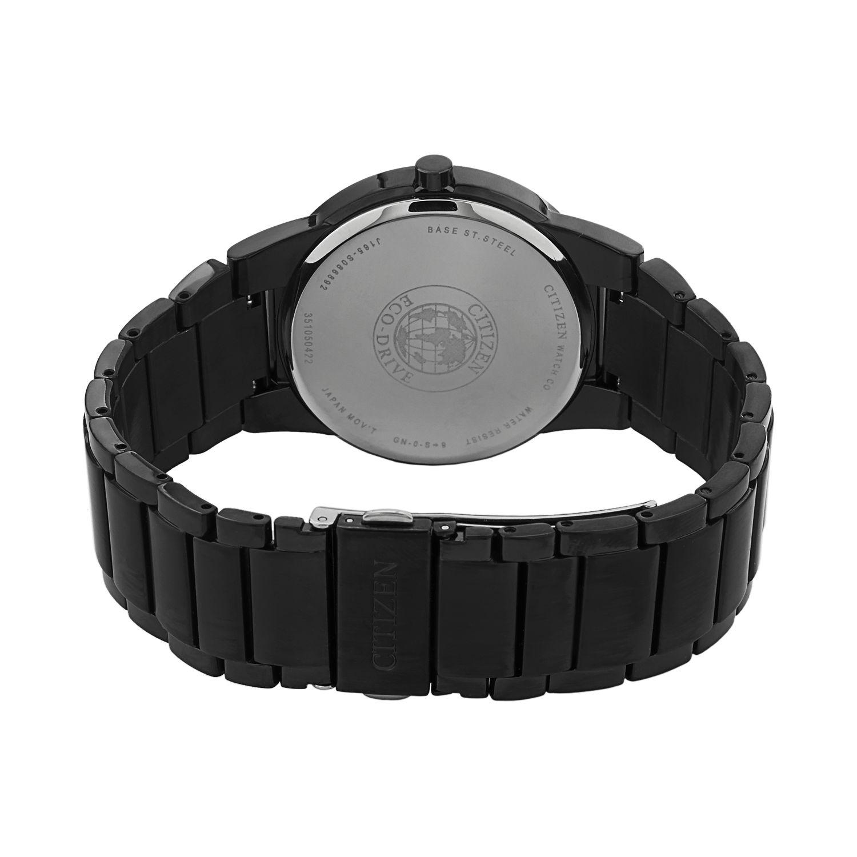 Mens Watches Kohls Core Outdoor Watch Digital