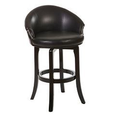 Dartford Swivel Bar Stool