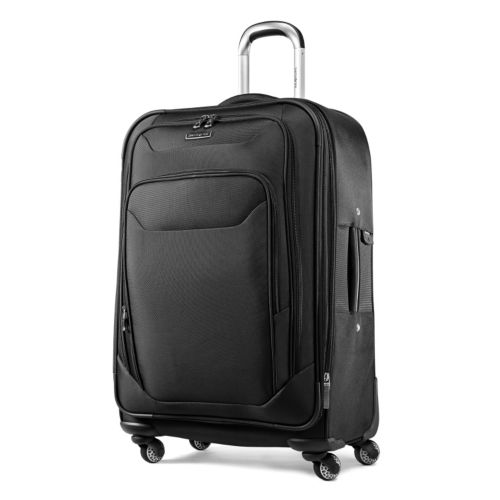 Samsonite Luggage, Sphere Drive 26-in. Expandable Spinner Upright