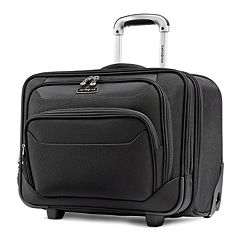 Samsonite Drive Sphere Wheeled Laptop Boarding Bag