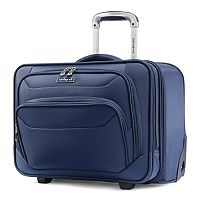 Samsonite Drive Sphere Wheeled Laptop Boarding Bag