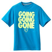 "Nike ""Going Going Gone"" Tee - Boys 8-20"