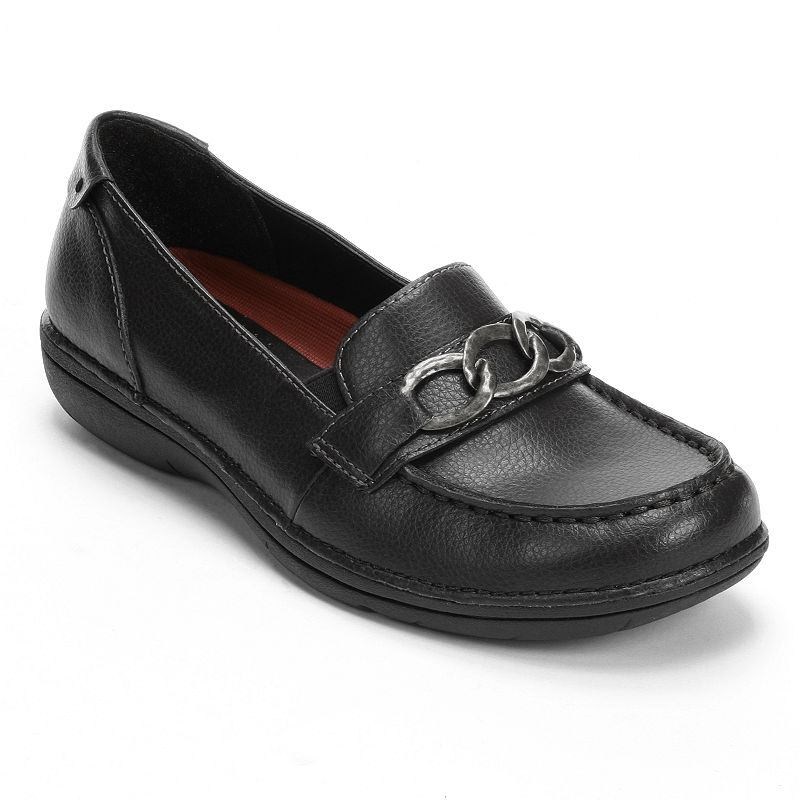 Croft& Barrow Casual Flats - Women