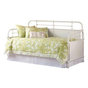 Hillsdale Furniture Kensington Daybed