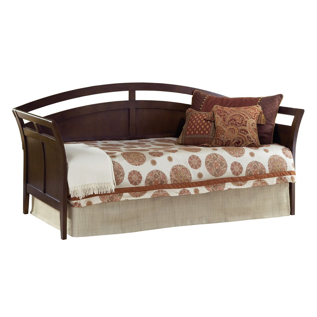 Hillsdale Furniture Watson Daybed
