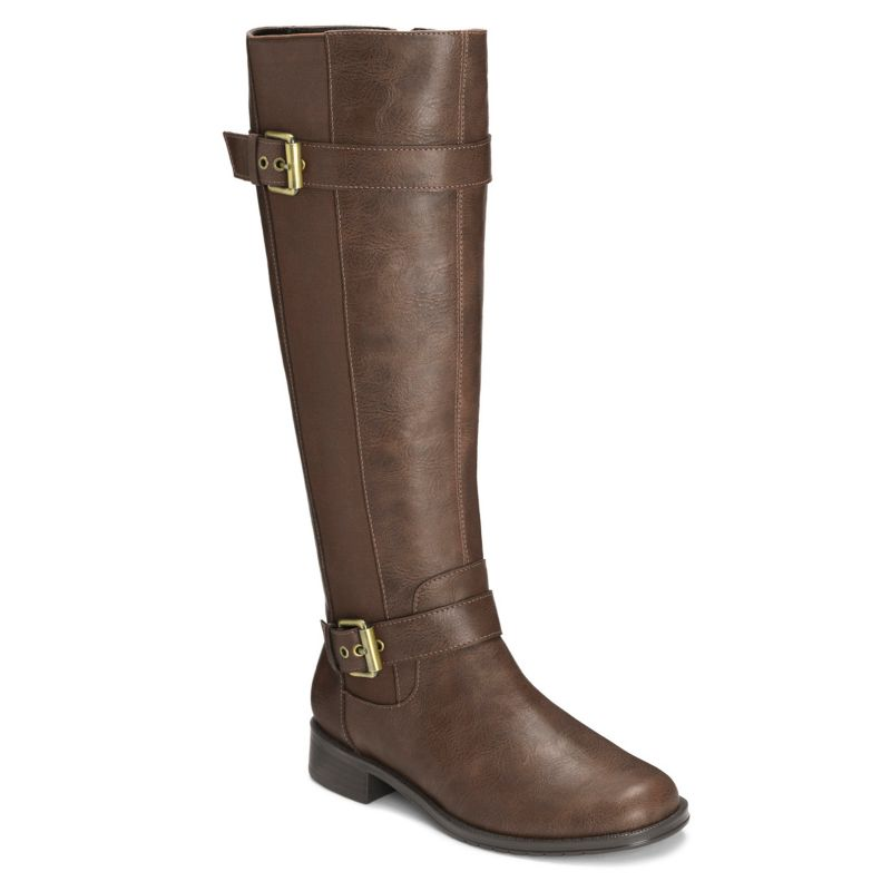 rubber boots kohl s