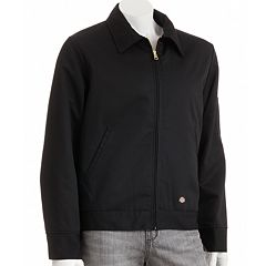 Dickies Insulated Eisenhower Jacket - Men
