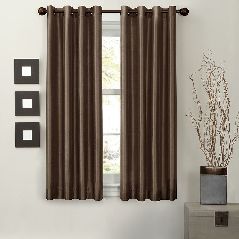 Drapes Thermal Window Panel Kohl 39 S