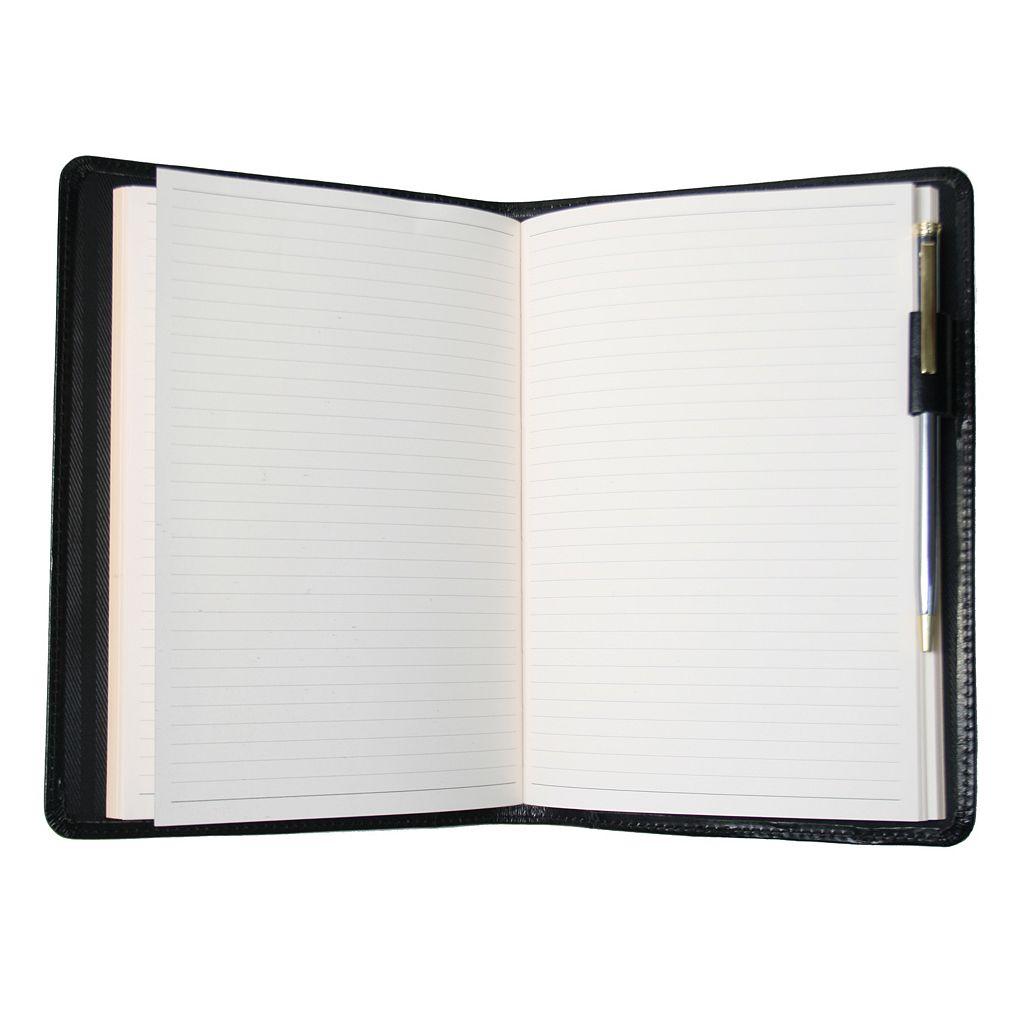 Royce Leather Aristo Journal