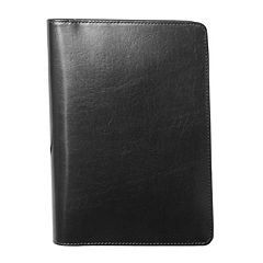 Royce Leather Aristo Journal