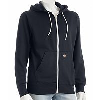 Dickies Lightweight Fleece Hoodie - Men