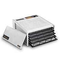 Excalibur 5-Tray Food Dehydrator