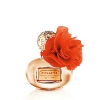 Coach Poppy Blossom Women's Perfume - Eau de Parfum