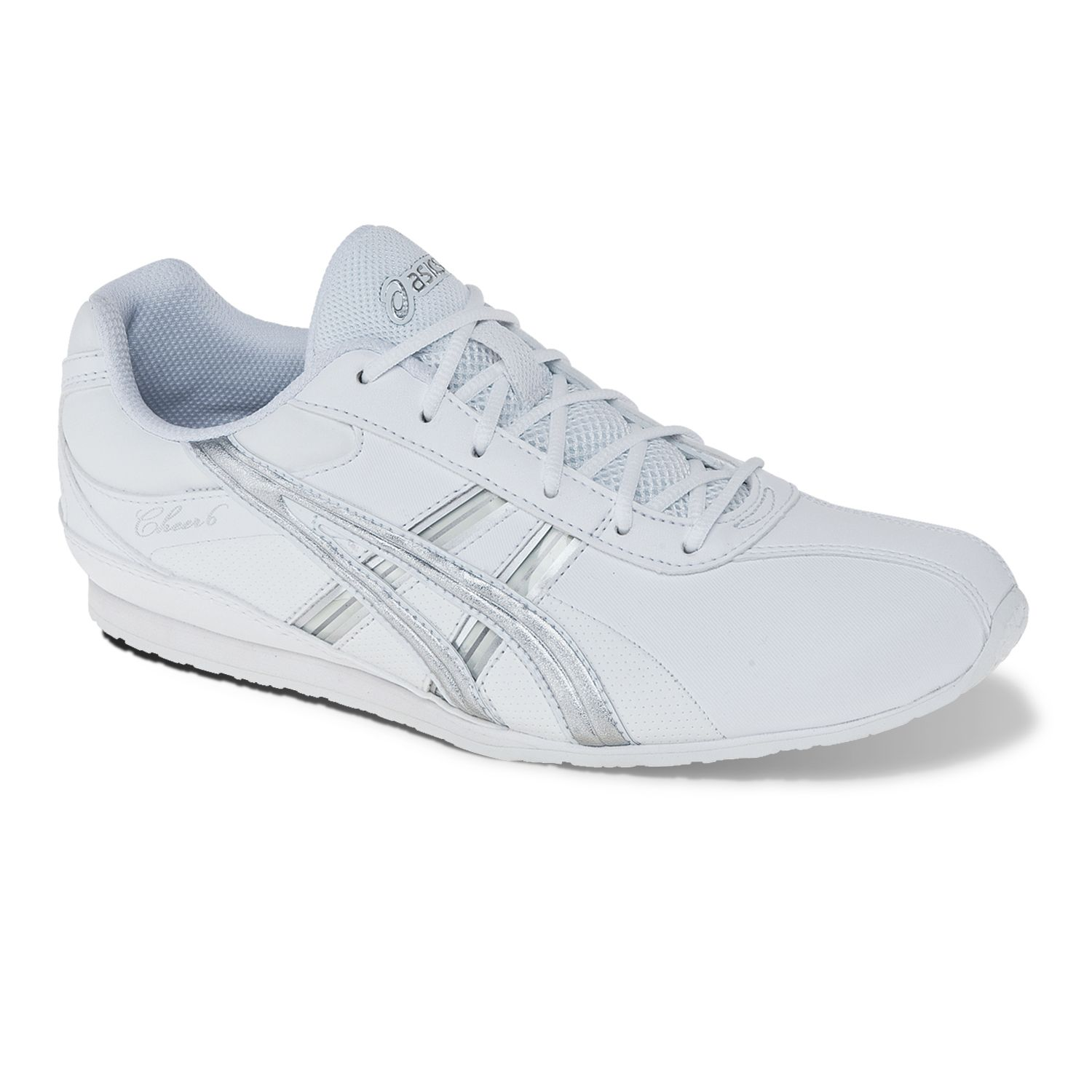 Uzmrctgt Outlet Asics Toddler Cheer Shoes