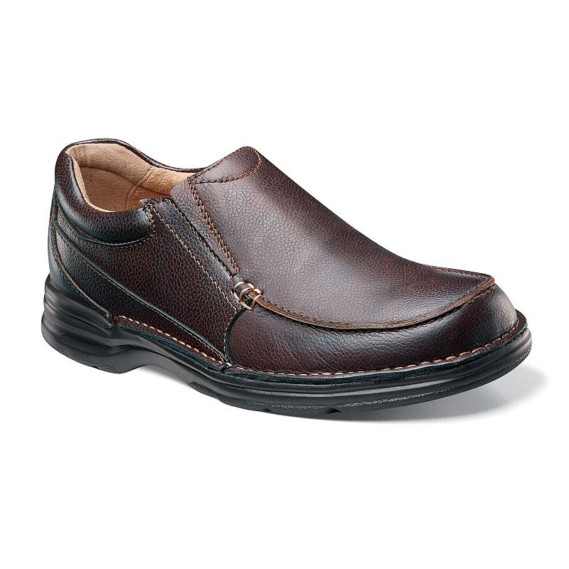 Kohls Mens Dress Shoes Wide