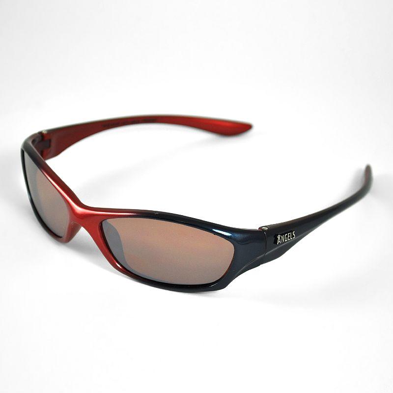 Mlb Team Eyewear Kohls
