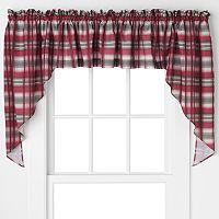 Dawson Swag Curtain Pair - 58